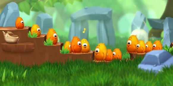 Toki Tori 2 + inicia su proceso de certificación en Wii U