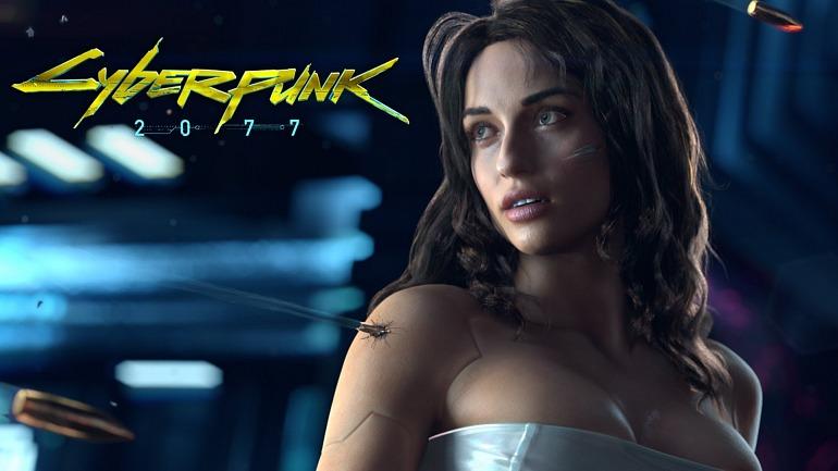 Más de 300 personas trabajan en Cyberpunk 2077