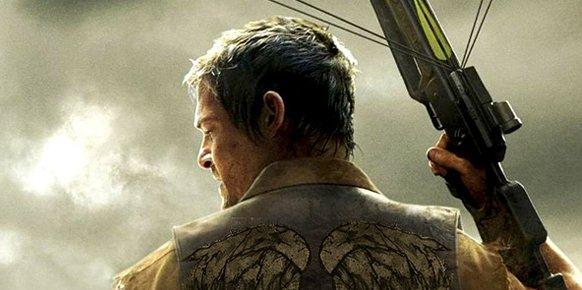 Los creadores de The Walking Dead: Survival Instinct responden a los rumores de cierre