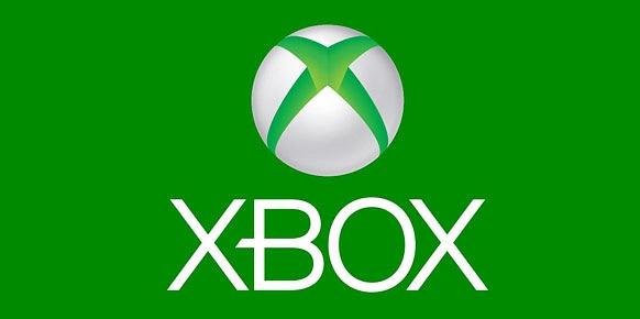 Los jugadores de Xbox One ya pueden regalar juegos a otros usuarios
