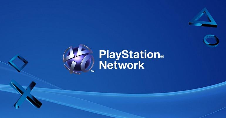 PlayStation Network sufre problemas de conexión por un aparente ataque DDoS