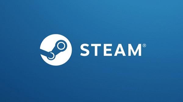 Steam abandona su apuesta por Bitcoin